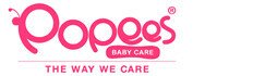 Popees Baby Care