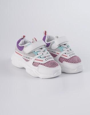 Stylish Unisex Kids Sneakers