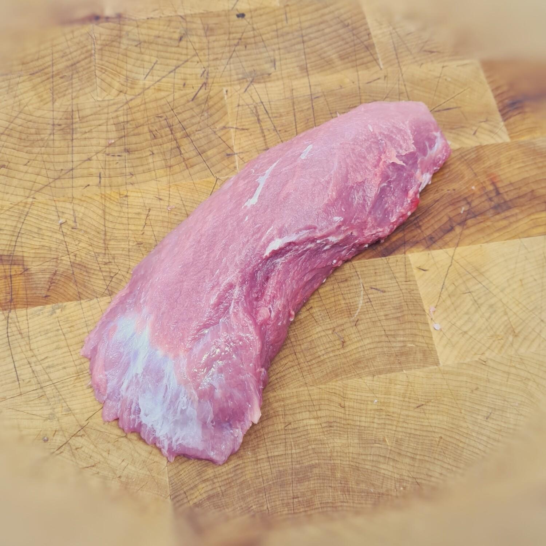 Rare Breed Pork Pluma