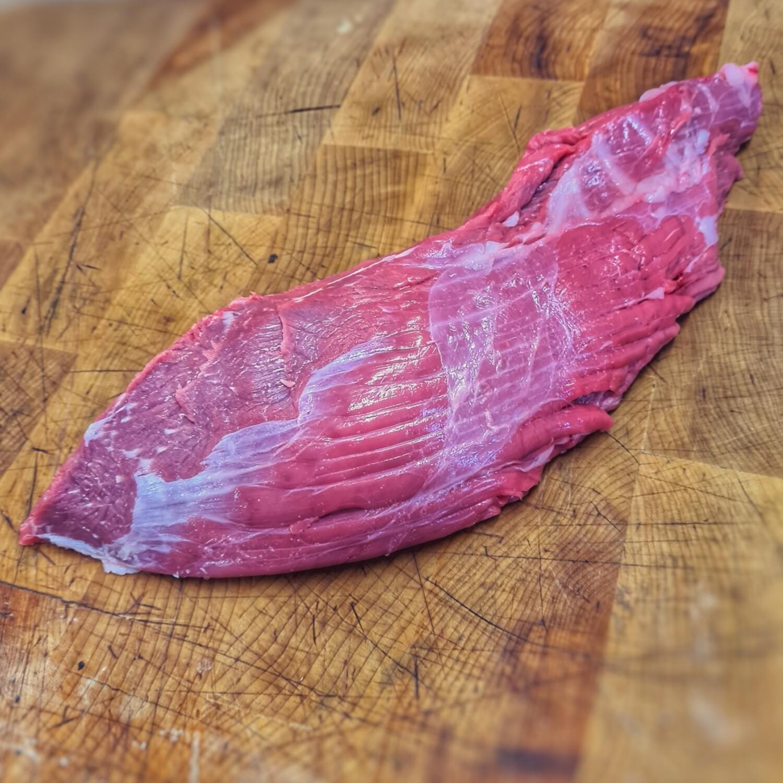 Teres Major Steak