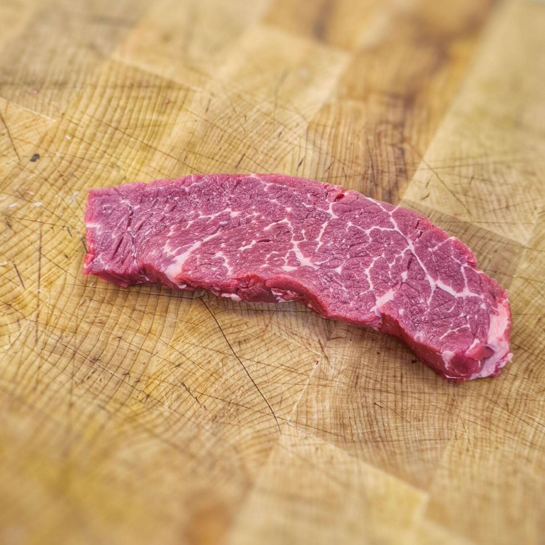 Dry Aged Denver Steak 110gm