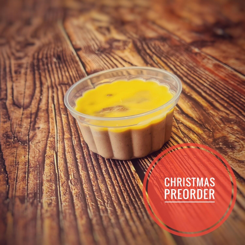 Preorder Chicken Liver Pâté