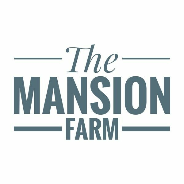 The Mansion Farm