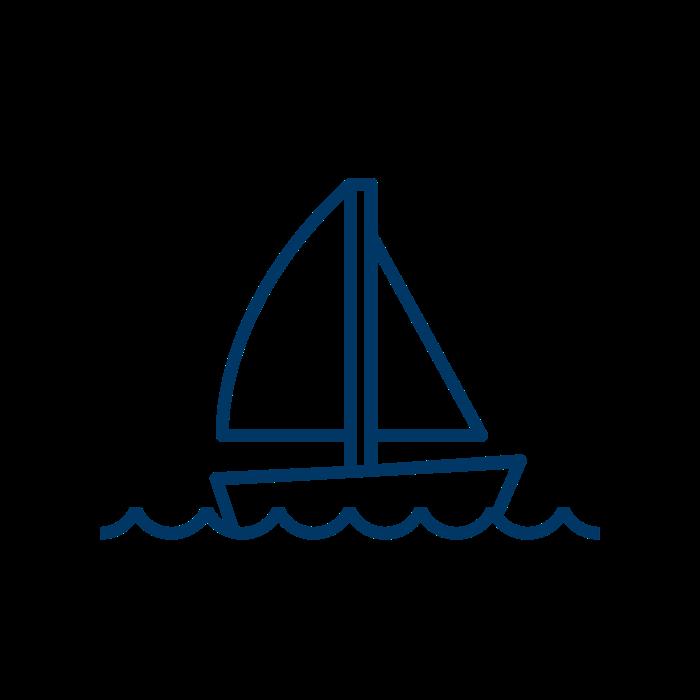 Imbarcazione dai 12 ai 15 metri
