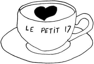 Café le petit 17