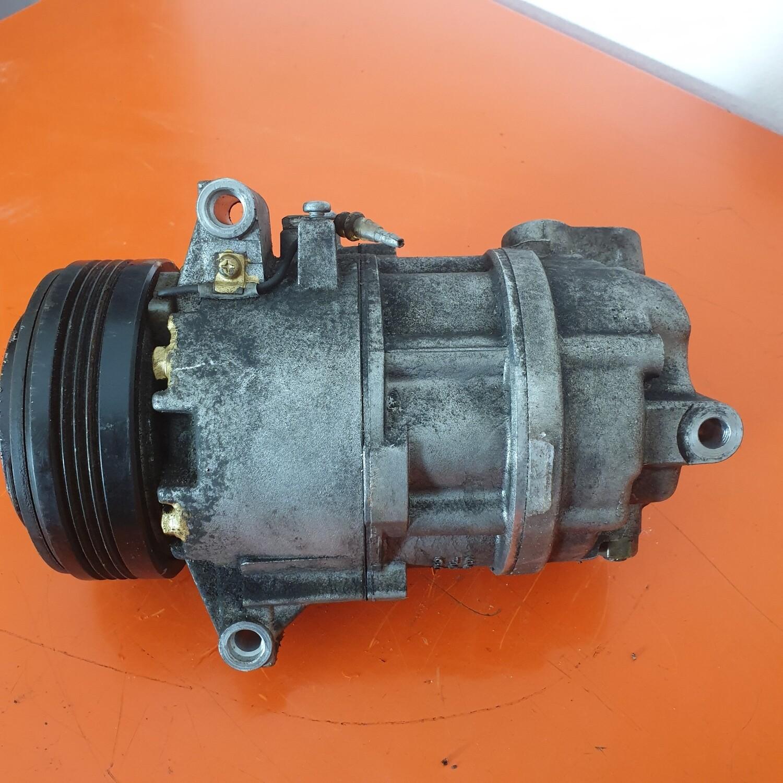 COMPRESSORE A/C BMW 320 SERIE E46 64526905643