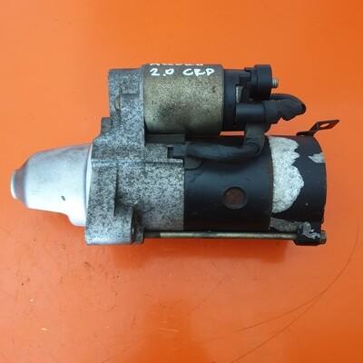 MOTORINO HONDA ACCORD VII M002T85671-MHG020