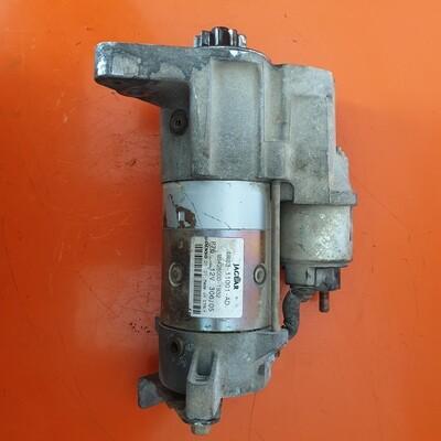 MOTORINO JAGUAR XJ/ S-TYPE HS428000-1932 DENSO 2.7 V6 2007/2003