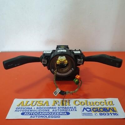 DEVIOLUCI AUDI A3 2004 3P 2.0 TDI 16V BKD 1K0953519 1K0953513