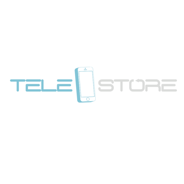 TeleStore