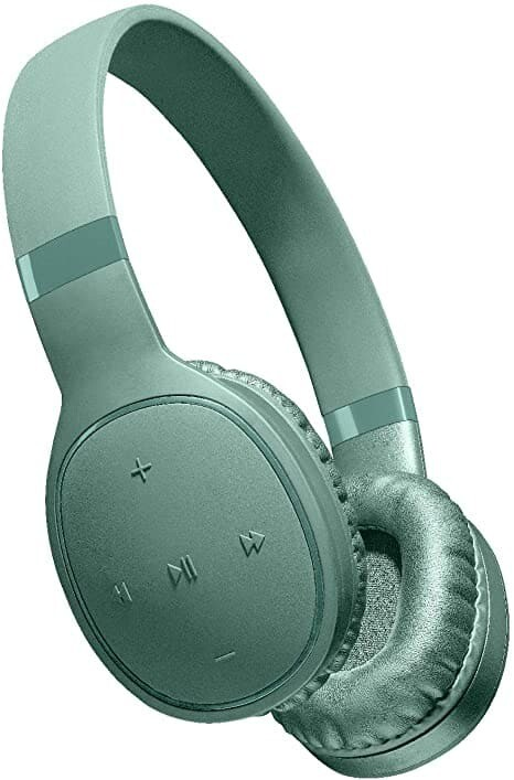 Cuffie Bluetooth CELLULARLINE Kosmos