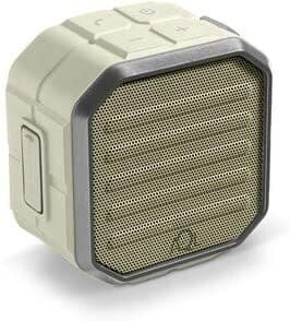 Speaker wireless bluetooth CELLULARLINE Muscle