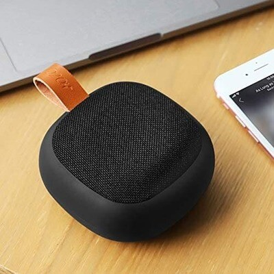 Speaker bluetooth wireless HOCO BS31