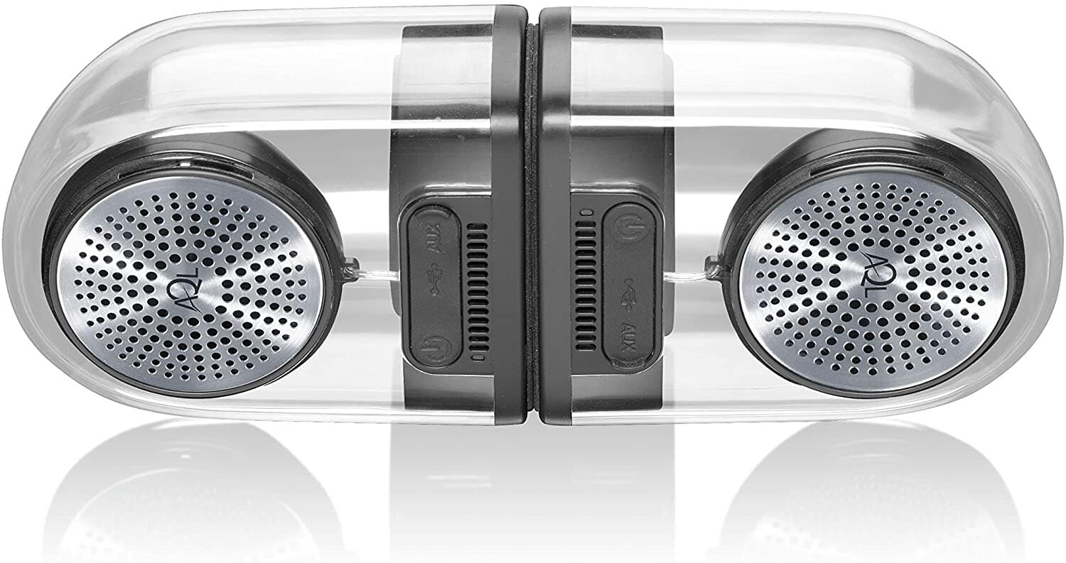 Speaker bluetooth 2in1 CELLULARLINE Concerto