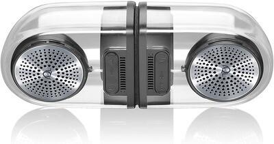 Speaker bluetooth 2in1 CELLULARLINE Concerto
