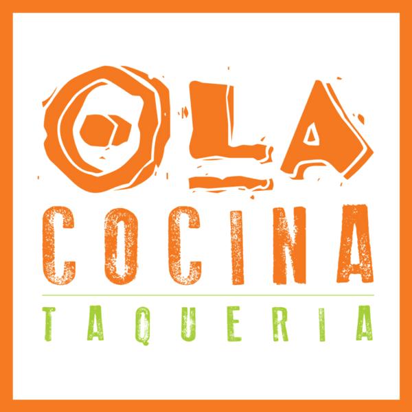 Ola Cocina Taqueria