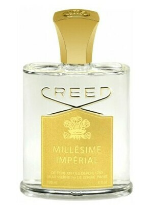 Millesime Imperial Cologne By Creed For Men