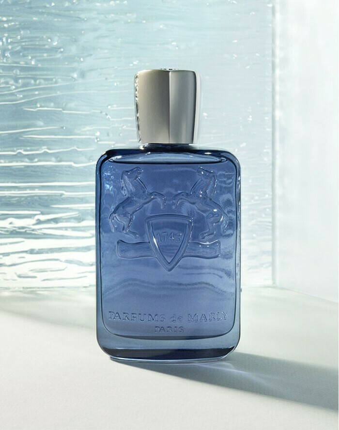 Percival Royal Essence Perfume By Parfums De Marly For Women