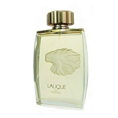 Lalique Cologne By Lalique For Men