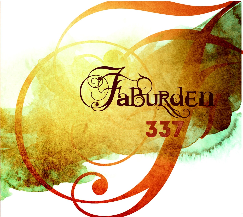 Faburden - 337