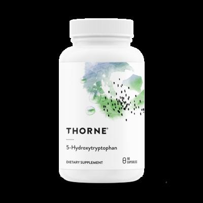 THORNE 5 HYDROXYTRYPTOHAN