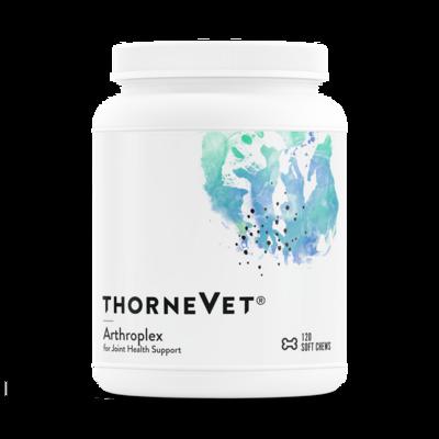 Thorne Vet - Arthroplex