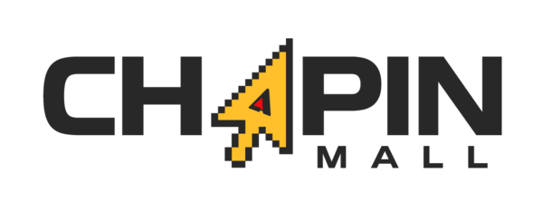 ChapinMall.com | Comprar en línea en Guatemala | Tienda Online