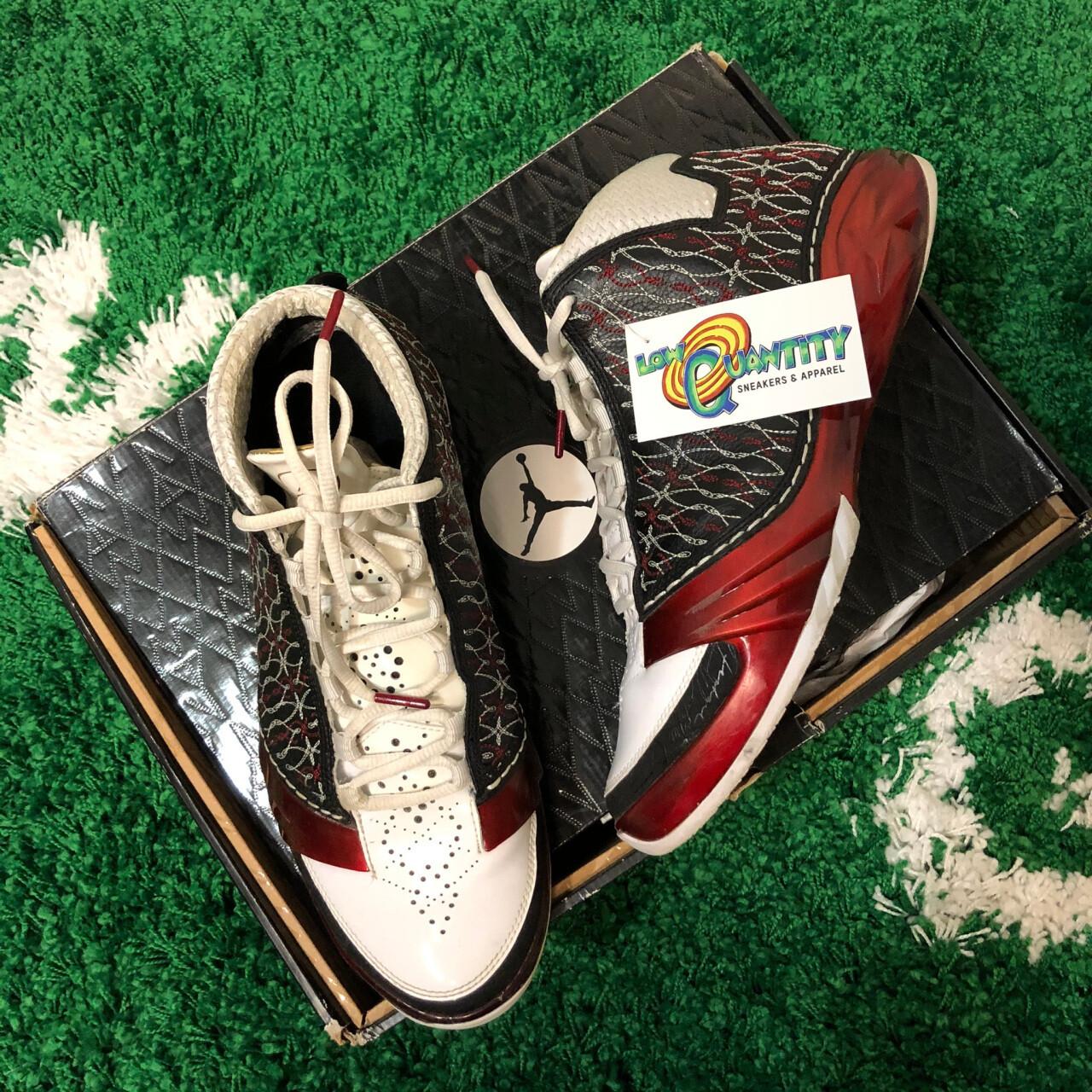 Nike Air Jordan 23 Size 11.5
