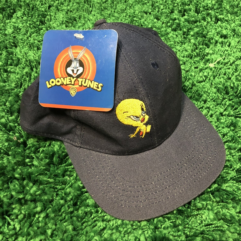 Looney Tunes Tweety Hat