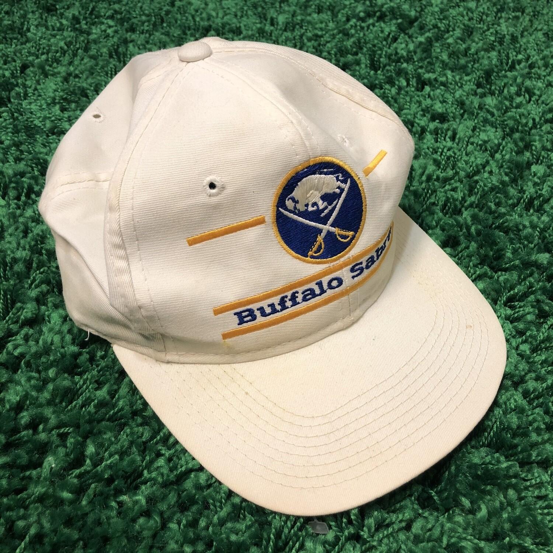 Buffalo Sabers Hat