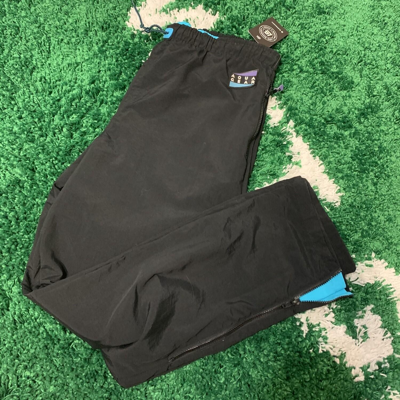 90s Nike Aqua Gear Track Pants Size Large