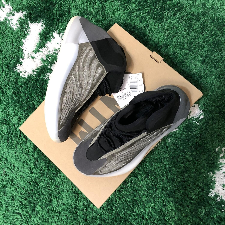 Adidas Yeezy QNTM Barium Size 6.5