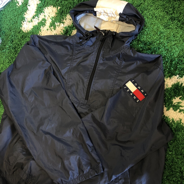 Tommy Jeans Jacket Size XL