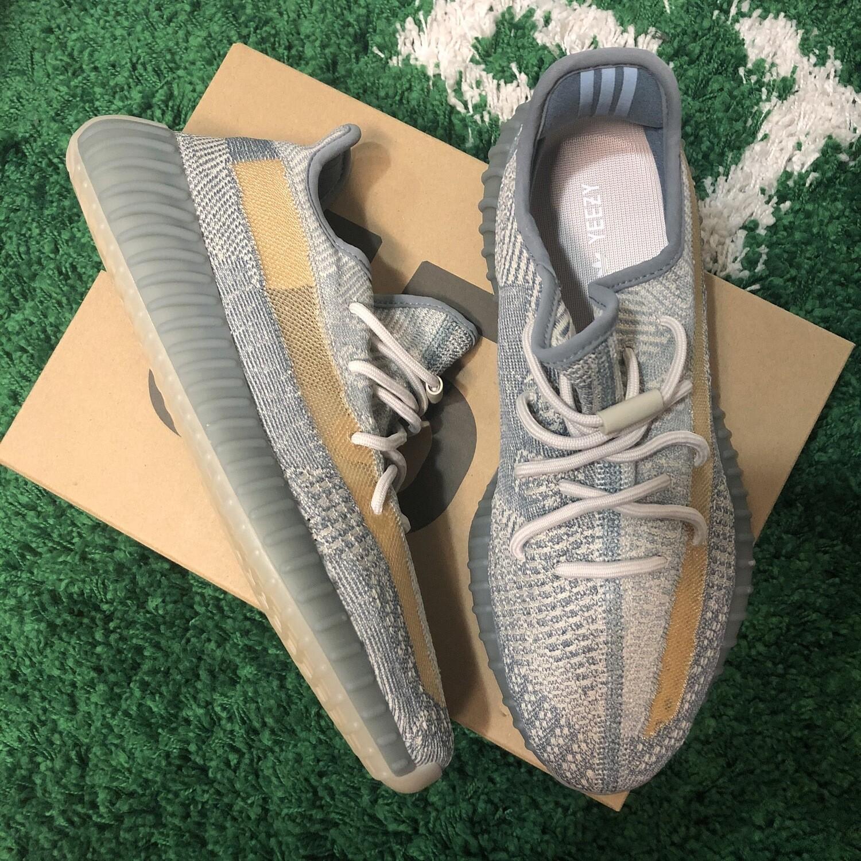 Adidas Yeezy Boost v2 Israfil Size 11