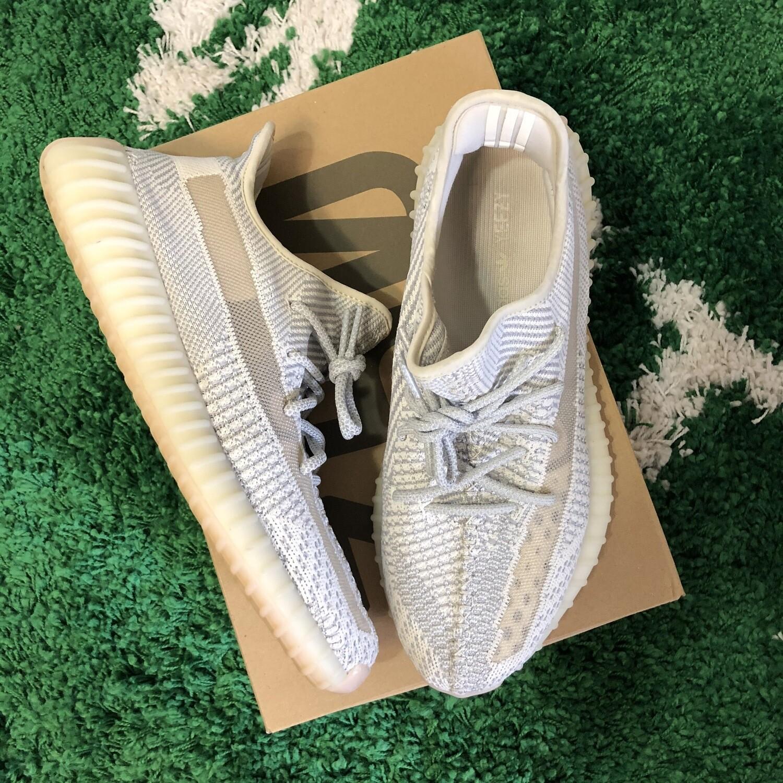 Adidas Yeezy Boost 350 v2 Lundmark Size 11