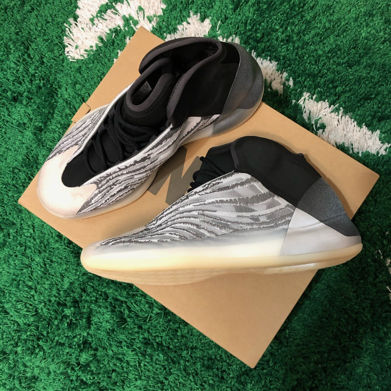 Adidas Yeezy QNTM OG Size 11