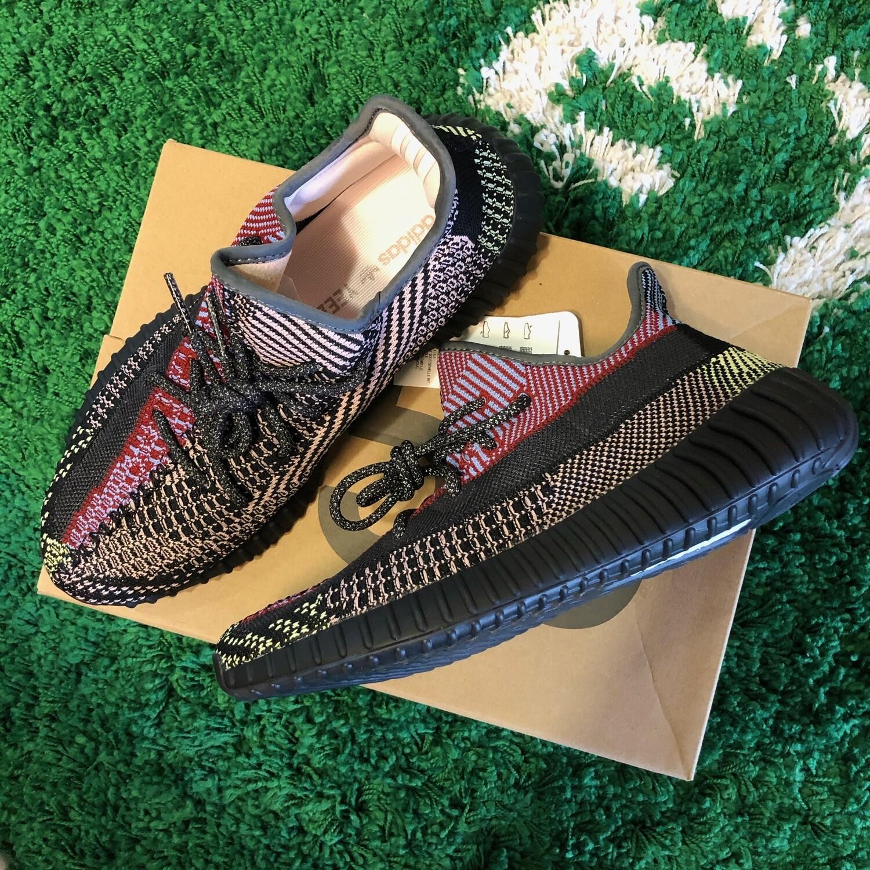Adidas Yeezy Boost 350 v2 Yecheil Size 9.5