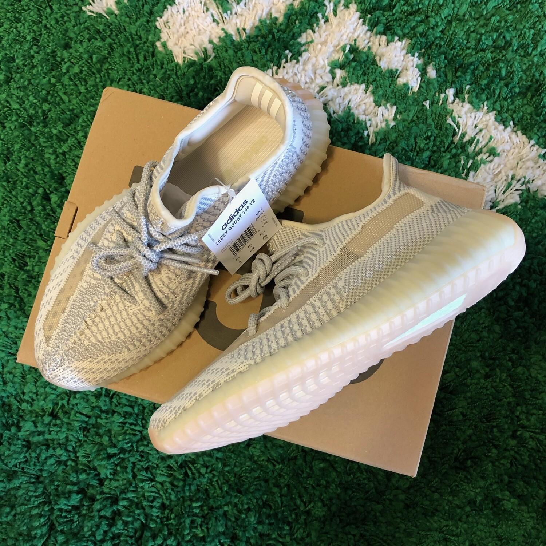 Adidas Yeezy Boost 350 v2 Lundmark Size 8