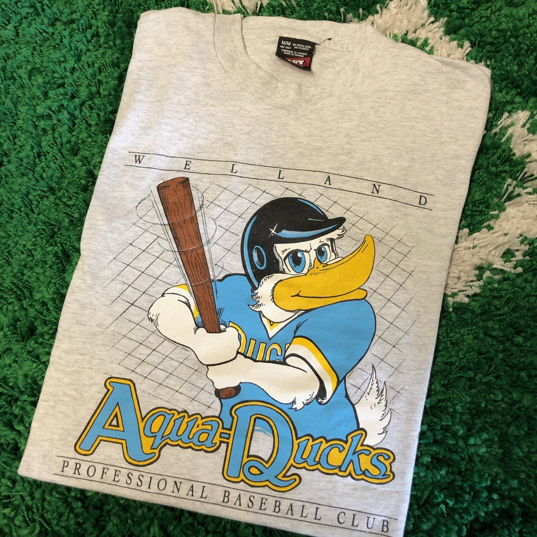 Welland Aqua-Ducks Size Medium