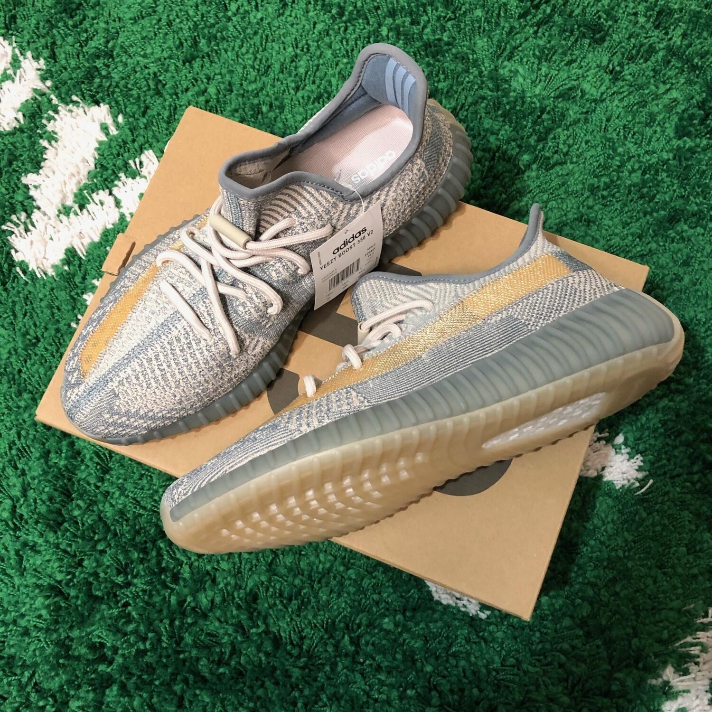 Adidas Yeezy 350 V2 Israfil Size 9
