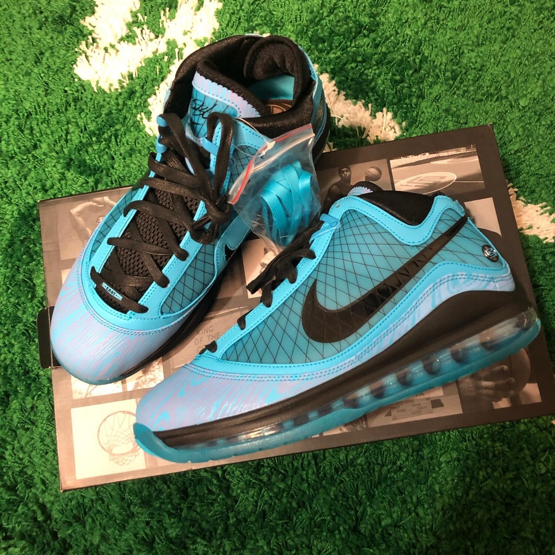 Nike LeBron 7 All-Star (2020) Size 10