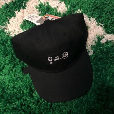Billie Eilish X Takashi Murakami Hat