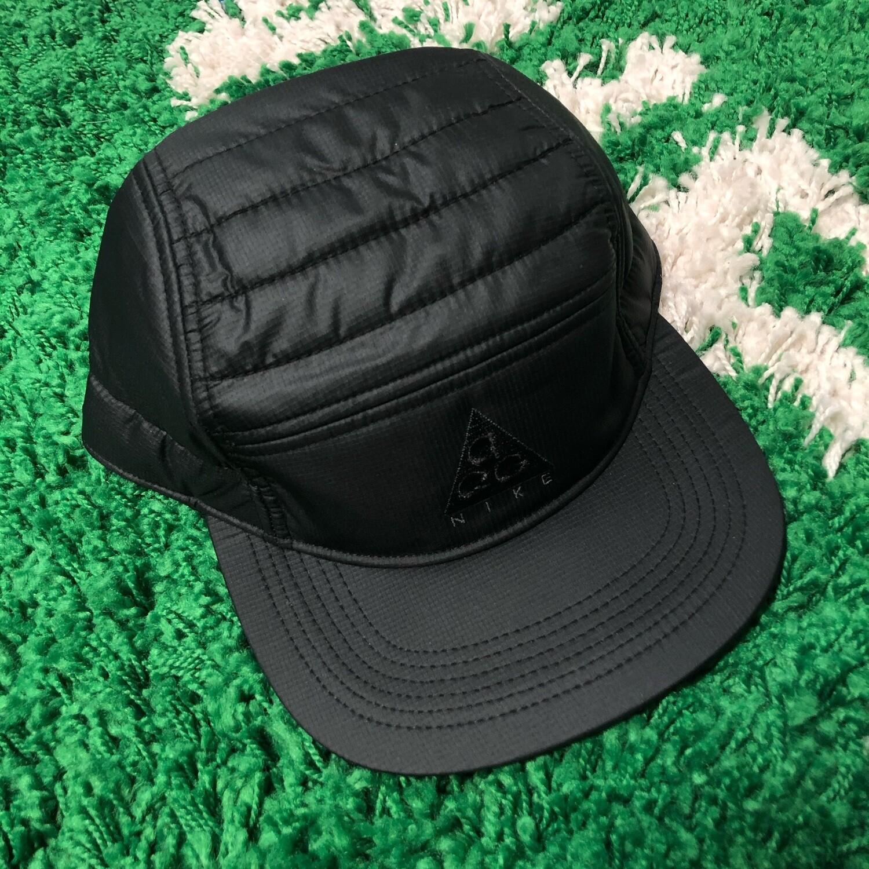 Nike ACG Hat