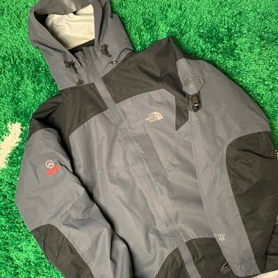 The North Face Summit Series Jacket Size XXL