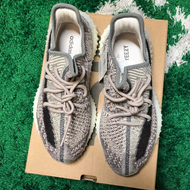adidas Yeezy Boost 350 V2 Zyon Size 6