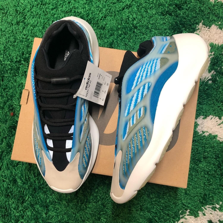 Adidas Yeezy 700 Arzareth Size 9.5