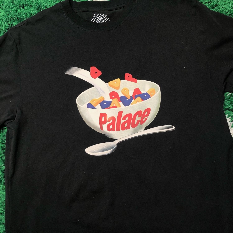 Palace Charms Shirt Size XL