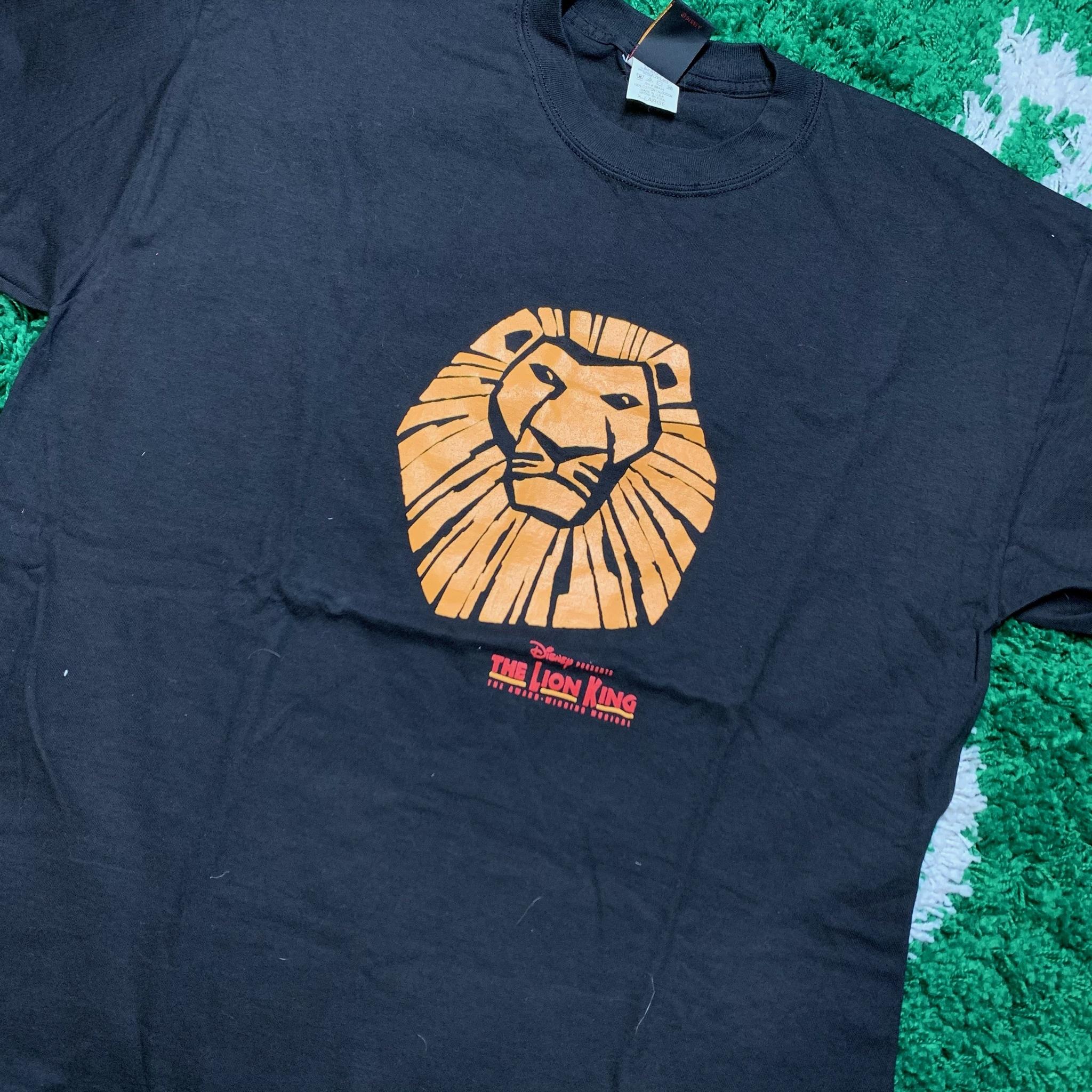 Marque RED WAGON T-Shirt Manches Courtes Im Not Lazy Gar/çon