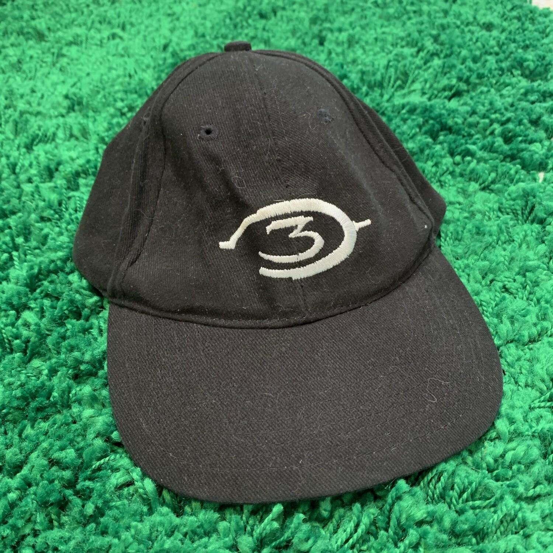 Vintage Halo 3 Hat