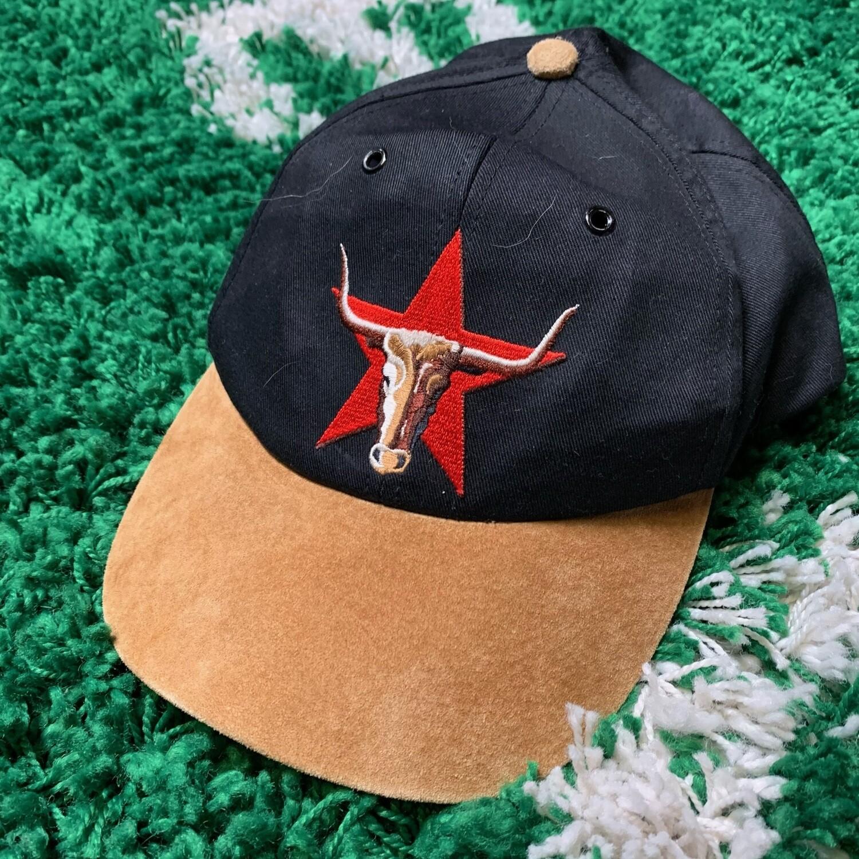 Marlboro Hat